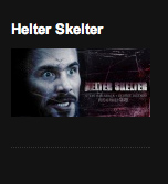 PHOTO_links_to_Video_Helter_Skelter.jpg