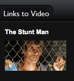 PHOTO_links_to_Video_Stuntman.jpg